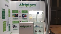 afripipes exhibition stand 08