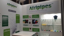 afripipes exhibition stand 06