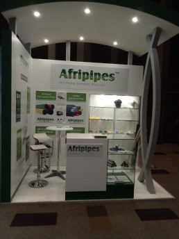 afripipes exhibition stand 01