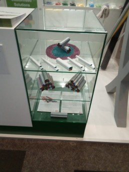 afripipes exhibition stand 02