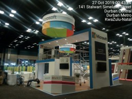 microsoft exhibition stand 01
