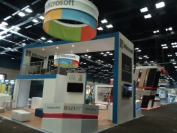 microsoft exhibition stand 02